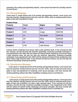 0000098202 Word Template - Page 9