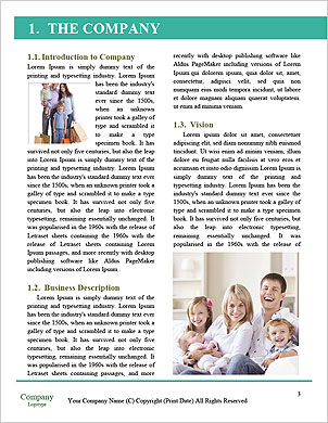 0000098205 Word Template - Page 3