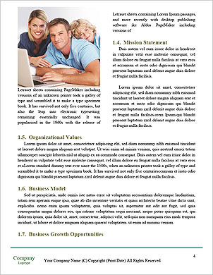 0000098205 Word Template - Page 4