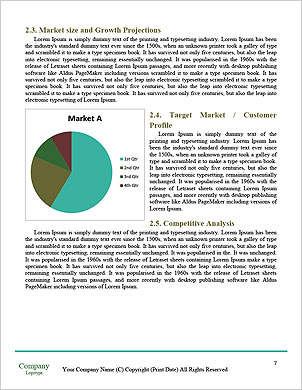 0000098205 Word Template - Page 7