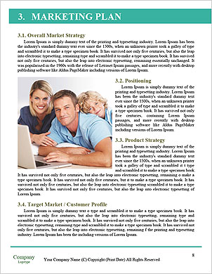0000098205 Word Template - Page 8