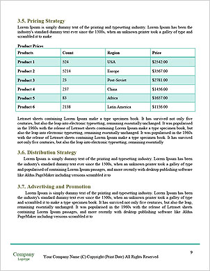 0000098205 Word Template - Page 9