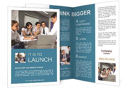 0000098206 Brochure Template