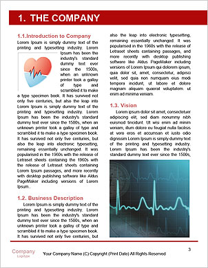 0000098216 Word Template - Page 3