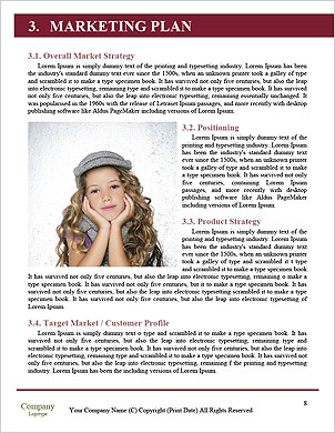 0000098221 Word Template - Page 8