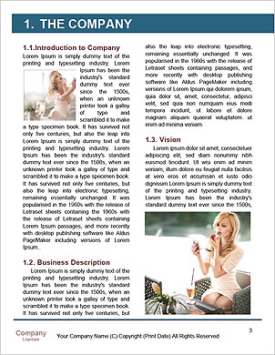 0000098225 Word Template - Page 3