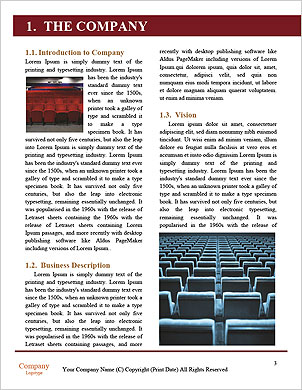 0000098233 Word Template - Page 3