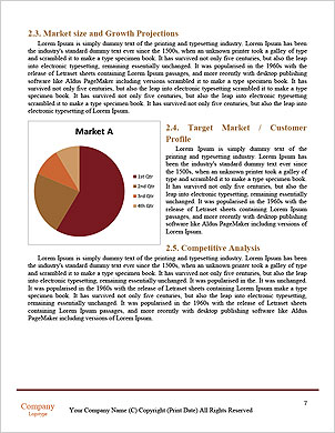 0000098233 Word Template - Page 7