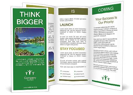 0000098236 Brochure Template