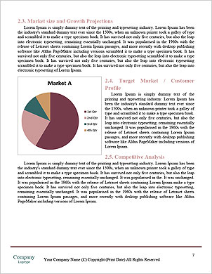 0000098254 Word Template - Page 7