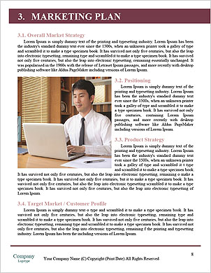 0000098254 Word Template - Page 8