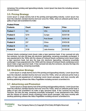 0000098264 Word Template - Page 9