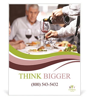 0000098269 Poster Template