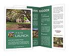 0000098282 Brochure Template
