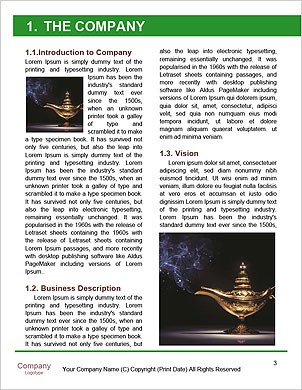 0000098288 Word Template - Page 3
