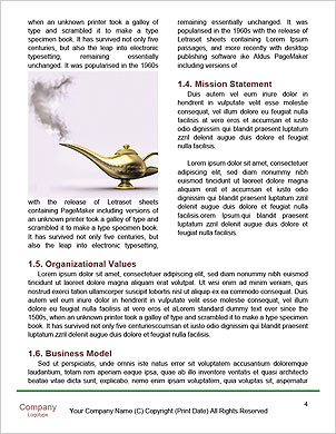 0000098288 Word Template - Page 4