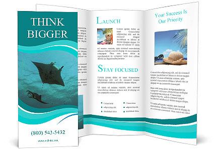 0000098306 Brochure Template