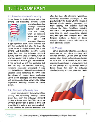 0000098315 Word Template - Page 3