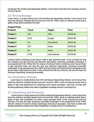 0000098315 Word Template - Page 9