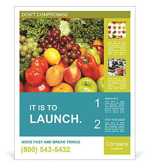 0000098316 Poster Template