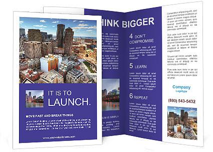 0000098319 Brochure Template