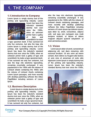 0000098319 Word Template - Page 3