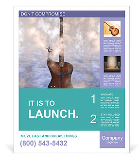 0000098324 Poster Template