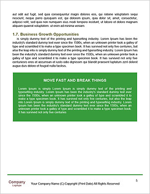 0000098341 Word Template - Page 5