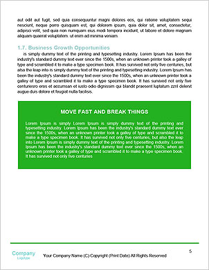 0000098354 Word Template - Page 5