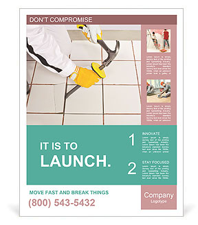 0000098356 Poster Template