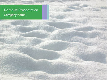 0000098364 PowerPoint Template