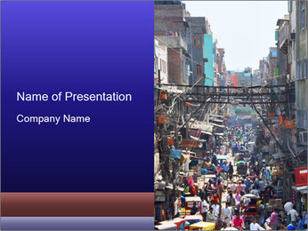 0000098378 PowerPoint Template