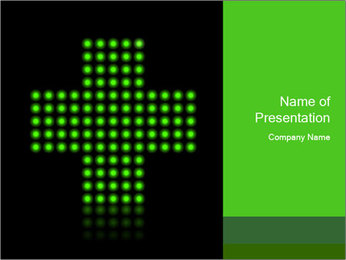 0000098380 PowerPoint Template
