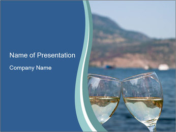 0000098387 PowerPoint Template