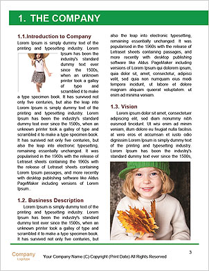 0000098425 Word Template - Page 3