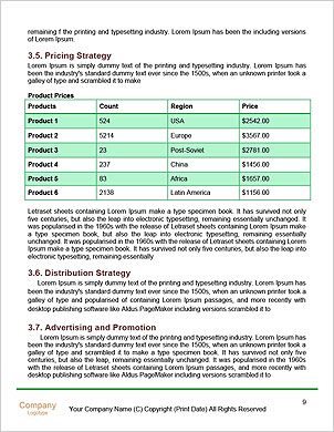 0000098425 Word Template - Page 9