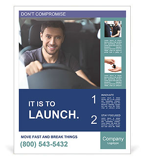 0000098428 Poster Template
