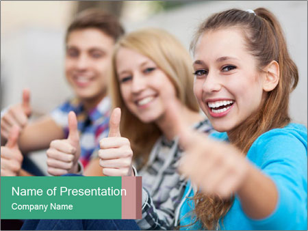 0000098443 PowerPoint Template