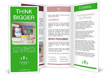 0000098444 Brochure Template