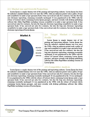 0000098445 Word Template - Page 7