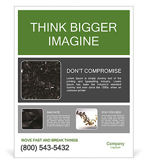 0000098459 Poster Template