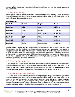 0000098481 Word Template - Page 9