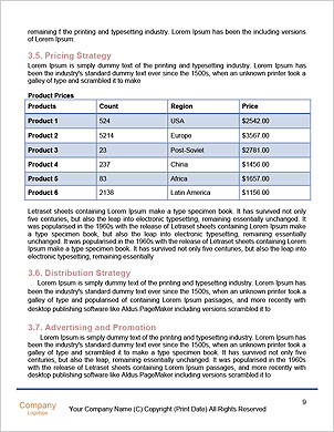 0000098492 Word Template - Page 9