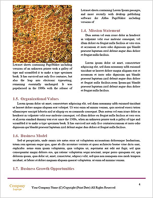 0000098507 Word Template - Page 4