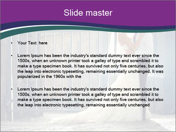 0000098509 PowerPoint Template