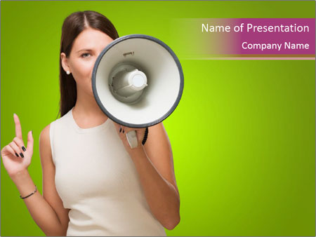0000098528 PowerPoint Template