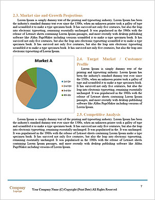 0000098530 Word Template - Page 7