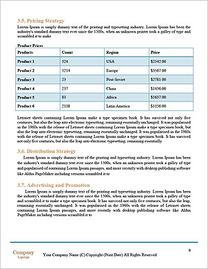 0000098530 Word Template - Page 9