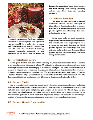 0000098534 Word Template - Page 4