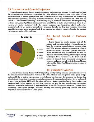 0000098542 Word Template - Page 7
